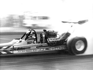 Eurodragster Com Feature Presented In Association With Lucas Oil Products