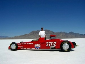 Jeep Dealership Los Angeles >> Eurodragster.com Feature presented in association with ...